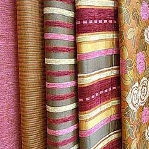 Магазины ткани Катав-Ивановска