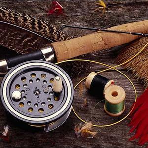Охотничьи и рыболовные магазины Катав-Ивановска
