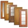 Двери, дверные блоки в Катав-Ивановске