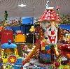 Развлекательные центры в Катав-Ивановске